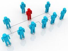 Wir bieten Organisationsberatung ganzheitlich für mittelständische Unternehmen. Aus dem Ruhrgebiet - für das Ruhrgebiet | Ganzheitlich. Authentisch, Anders.
