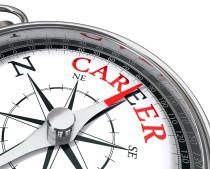 Personalberatung ist Vertrauenssache. RMC | Rahe Management Consultants - Ganzheitlich. Authentisch. Anders.