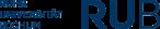 Wissenschaftlicher Kooperationsparter der Ruhr-Universität Bochum