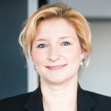 Tanja Rahe - Rahe Management Consultants | Executive Search - Personalberatung - Personaldiagnostik - Coaching - Seminare