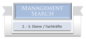 Executive Search - Eignungsdiagnostik | Psychologische Testverfahren | RMC | Rahe Management Consultants | Ganzheitlich. Authentisch. Anders. | AUS dem Ruhrgebiet - FÜR das Ruhrgebiet