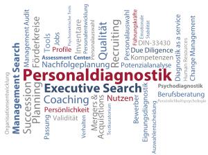 Personaldiagnostik, Eignungsdiagnostik Rahe Management Consultants - Carsten Rahe - Tanja Rahe | Executive Search - Personalberatung - Personaldiagnostik - Coaching - Seminare